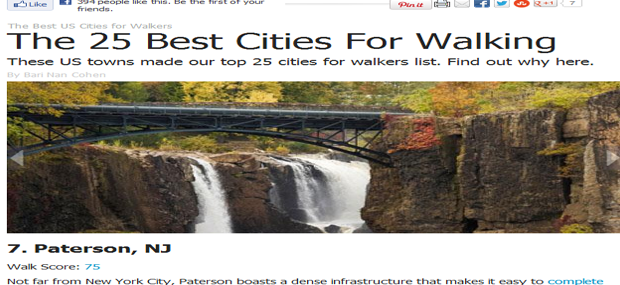 7th_best_town_for_walking