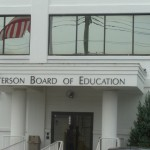 Board_of_education_paterson