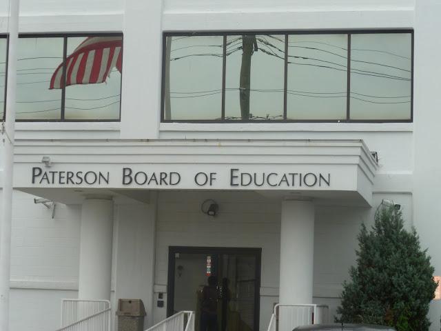 Board_of_education_paterson