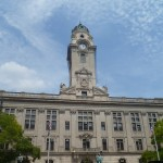 City_Hall_Patersonnj