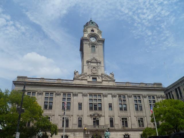 City_Hall_Patersonnj