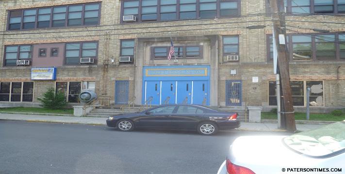 Public School No. 6