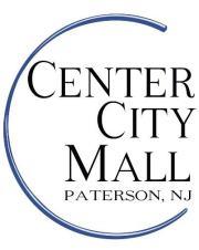 centercitymall
