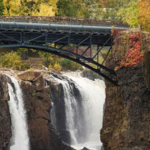 great_falls_paterson_notourimage