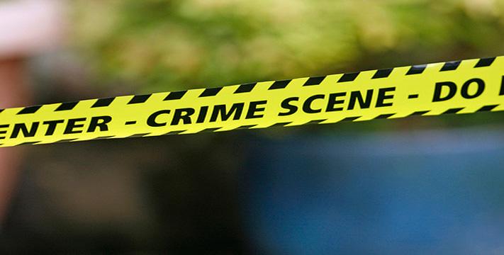 paterson_crime_scene