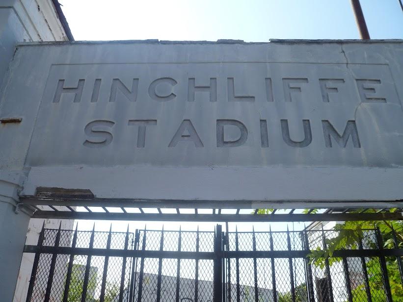 Hinchliffe_Stadium_Paterson