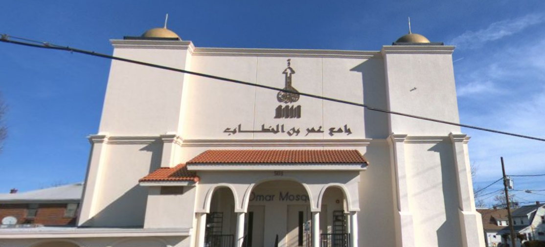 Omar_Mosque_Paterson