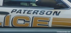 paterson_police