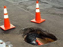 pothole_wikipedia