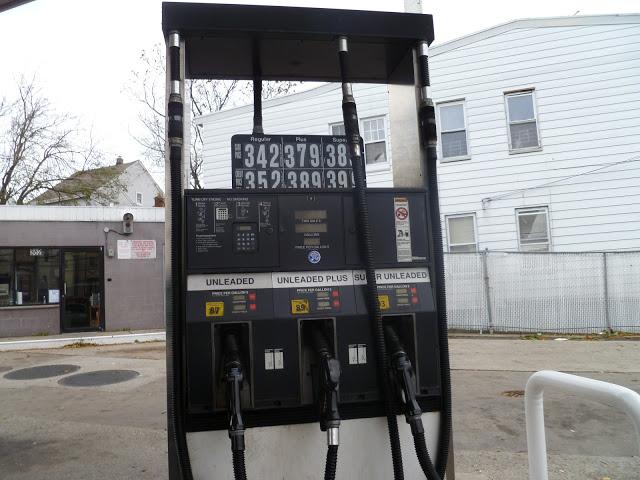 gas_pump