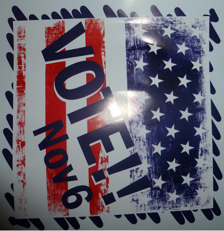 vote_nov6_2012