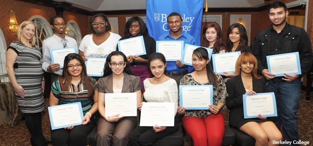 Senior essay scholarships