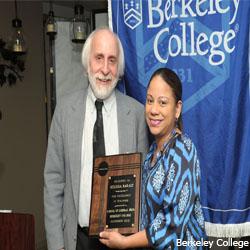 berkeley_faculty_of_year