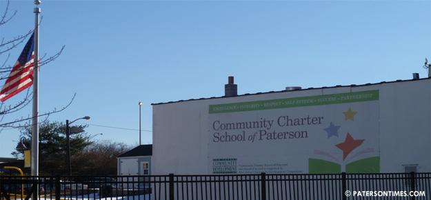 charter_school