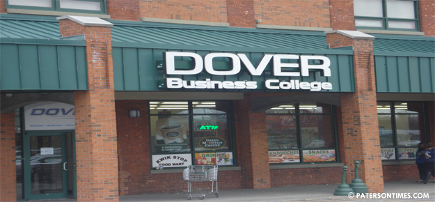 dover_business_school