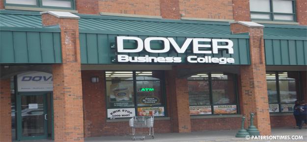 dover_business_school