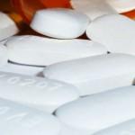 drug_pills