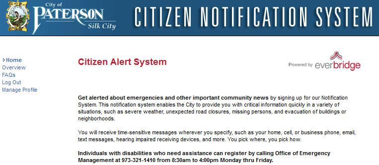 emergency_notification_system