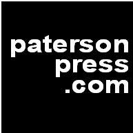 paterson_press
