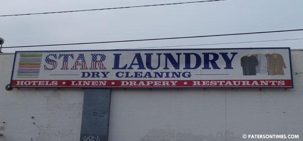 star_laundry