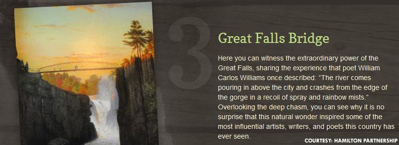 great_falls_app