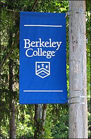 berkeley_college