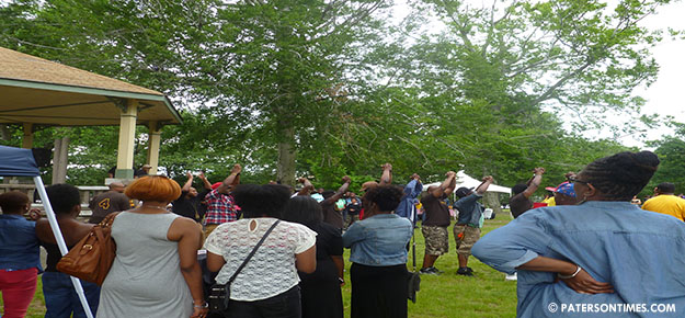 9th-annual-greek-masonic-cookout