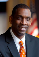 mayor-jeff-jones-paterson