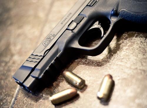 reducing-gun-violence