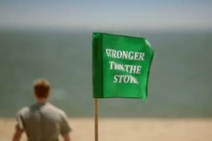 stronger-than-the-storm