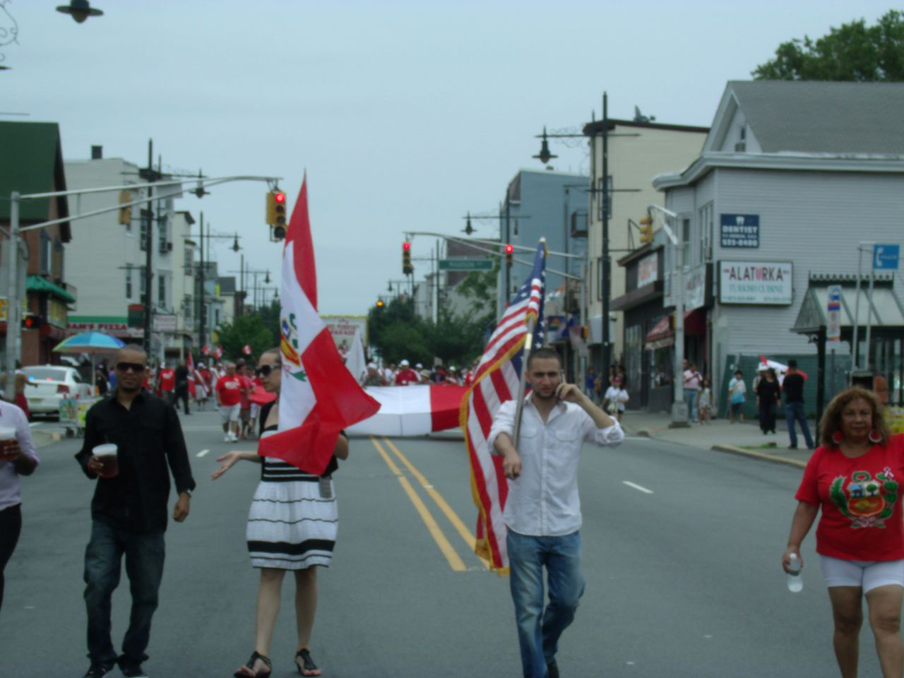 27th-annual-peruvian-parade-paterson