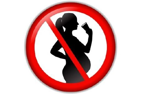 dont-drink-while-pregnant