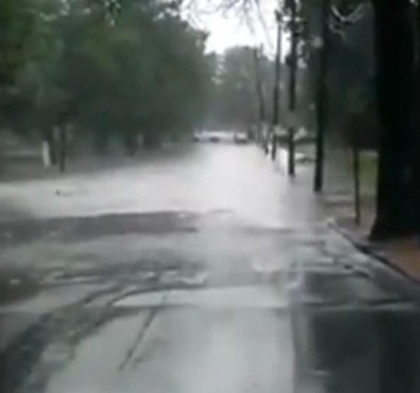 flooded-totowa-avenue