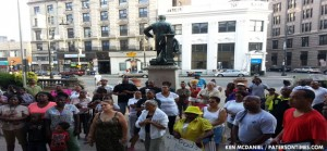 paterson-zimmerman-protest