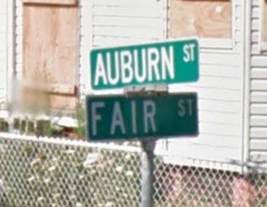 auburn-street-paterson-nj