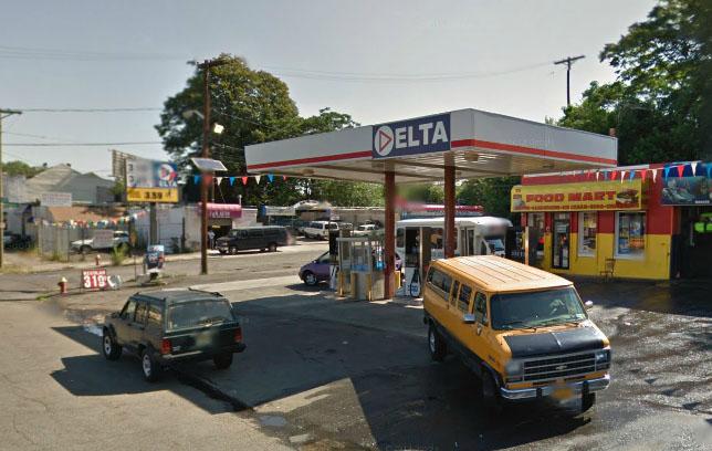delta-gas-station-straight-street