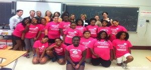 paterson-girl-scouts