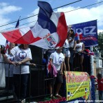 2013-dominican-day-parade-6