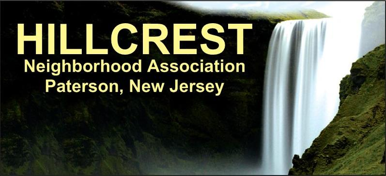 Hillcrest-Neighborhood-Association-Paterson