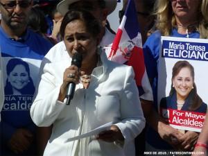 Maria-Teresa-Feliciano-candidate