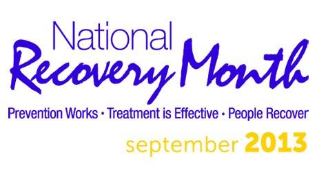 evas-recovery-walk-2013