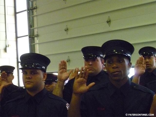firefighter-sworn-in-paterson