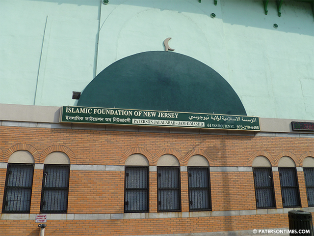 jalalabad-mosque-paterson