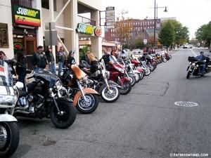 pba-motorcycle-run-2013