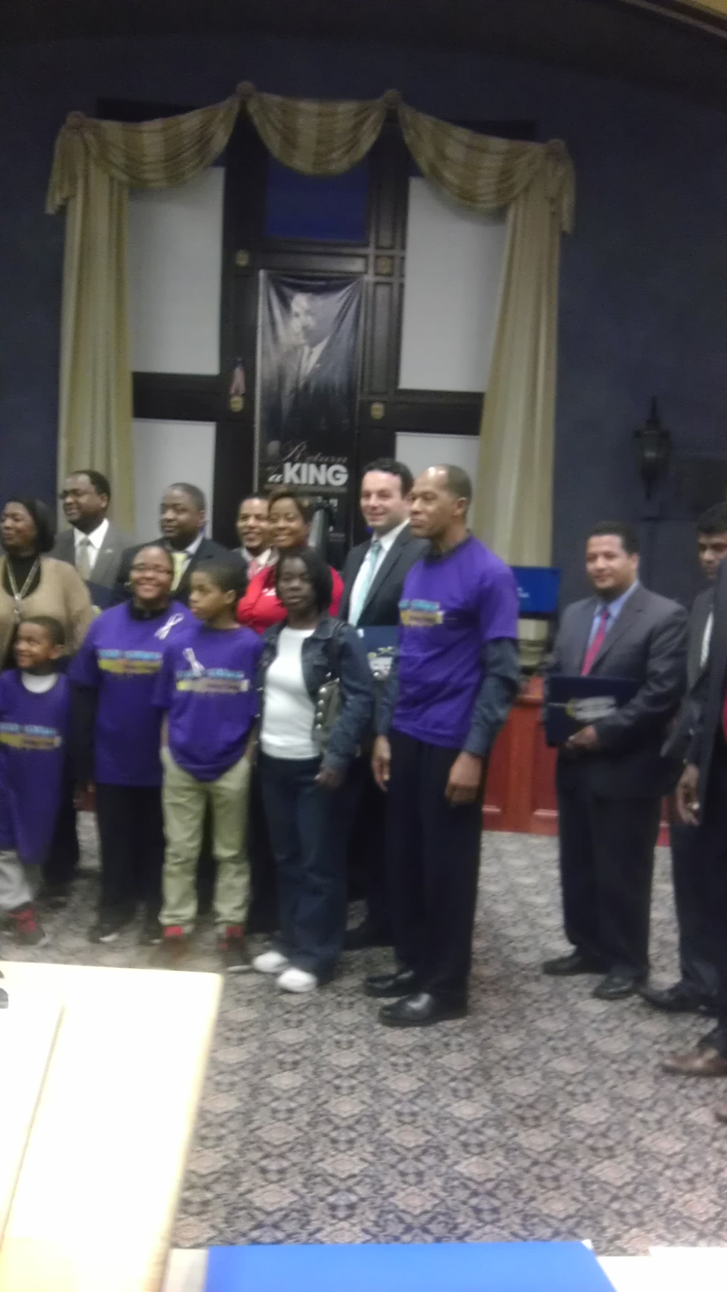 recognized-for-recycling-paterson
