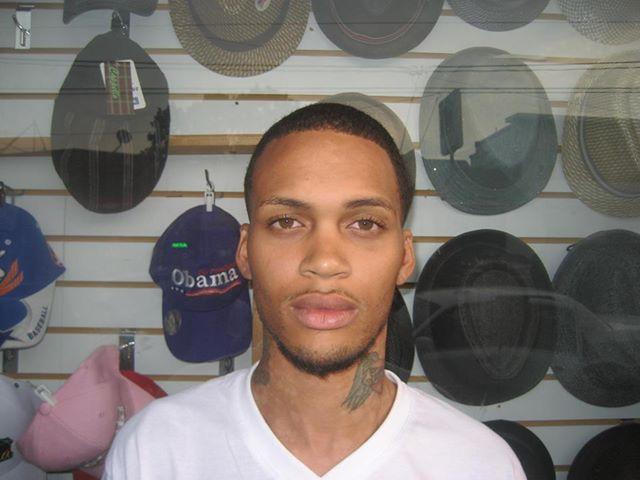 Benjamin-Jackson-23-paterson