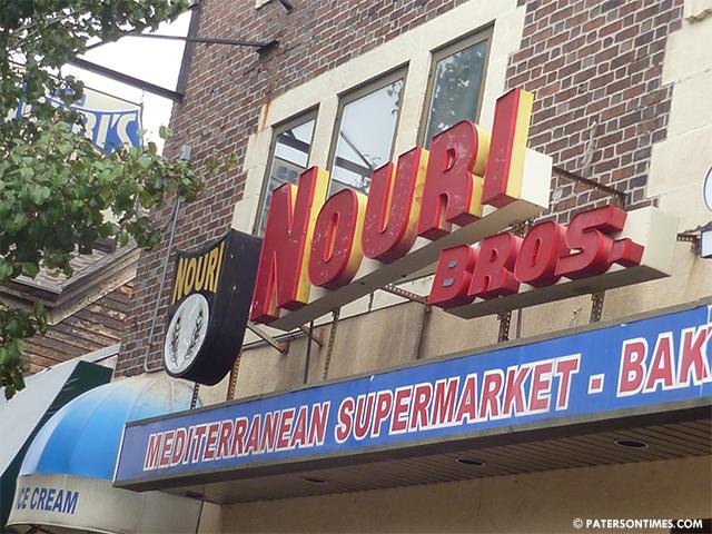 Nouri-Brothers-Syrian-Bakery