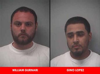 William-Gurnari-and-Gino-Lopez