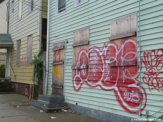 abandoned-properties-paterson