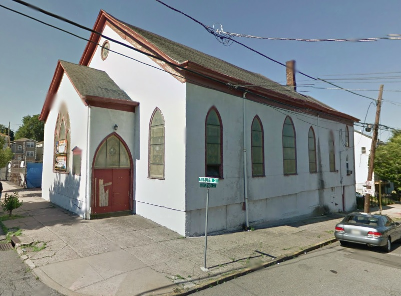 bethel-ame-church-paterson